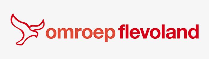 TEDx Almere bij Omroep Flevoland